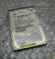 """250 GB Hitachi 5K500 B-250 HTS545025B9A300 5400 rpm unidad de disco duro SATA de 2.5"""" 6E"""