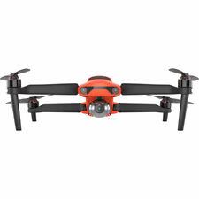 Autel Robotics EVO II 8K Drone (EVO 2)