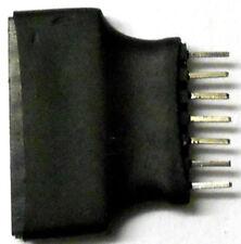 C0010 Rc Conector 2.5 mm A 2 Mm Bec Thunder equilibrio Lipo cellsheild Adaptador