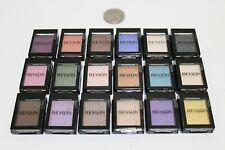REVLON ColorStay Shadowlink Eye Shadow Eyeshadow 0.05 oz BUY 2 GET 2 FREE