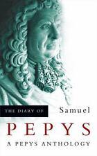 The Diary of Samuel Pepys: By Samuel Pepys, Linnet Latham