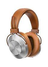 Pioneer Se-ms7bt Wireless Over Ear Headphones - Integrated Microphone Black