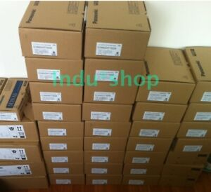 For 1PC Panasonic MSM021A1P Servo Motor