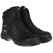 MACK Heeler Safety Workboots Work Boots Lightweight RRP $179.95 | CLEARANCE!