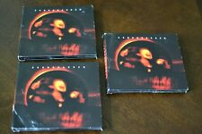 Superunknown [20th Anniversary Deluxe 2CD Edition] by Soundgarden ACCEPTABLE