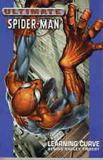 Ultimate Spider-Man Deluxe #2 (3rd) VF; Marvel | save on shipping - details insi