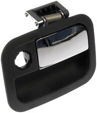 Exterior Door Handle 760-5408 Dorman (HD Solutions)