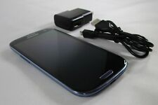 Samsung Galaxy S3 16 GB Android Unlocked GSM Smartphone 1.5 GHZ Dual-Core 4G LTE
