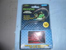 Street FX Electro Pods Blue Flex LED Light Strad EPOD-STR-BLUE 480361 1043051