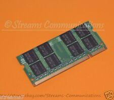 2GB DDR2 Laptop Memory for HP Compaq [CQ56-219WM / CQ56-109WM] Notebook PC