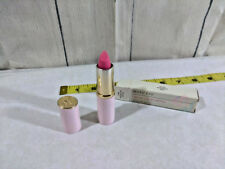 Mary Kay PLUM BLOSSOM Lasting Color Lipstick Discontinued Ships FREE