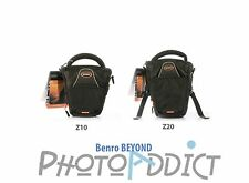 BENRO BEYOND - Z10 Noir - Sac Zoom