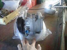 Compressore clima fiat punto / Lancia y elefantino 1.2