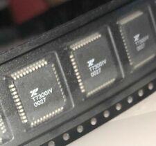 EXAR T7300IV Line Interface Unit 51.84Mbps DS3/E3/STS-1 Serial TQFP-44 **NEW**
