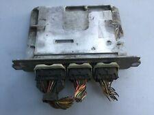 06 FORD Van E250 5.4L Computer Engine Control ECU ECM EBX Module 6C2A-12A650-ACA
