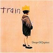 Train - Drops Of Jupiter (2009)