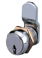 FORT KNOX MAILBOX - MEDECO High Security Cam Lock