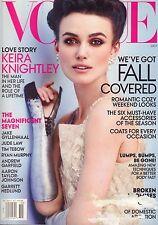 Vogue October 2012 Keira Knightley 050317nonDBE