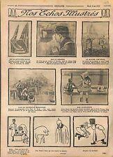 Créneau Tranchée Poilus Bataille de Verdun Cuisine Roulante/Kaiser  WWI 1915