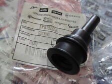 gommino imbuto vaschetta olio mix Aprilia 50 125 RS RED ROSE SR AMICO cod 810222