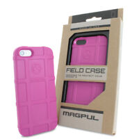 Magpul [Field] For Apple iPhone SE/5s/5 100% Genuine Polymer Cover Phone Case
