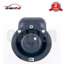 8200676533 8200109014Electric Wing Mirror Adjuster Switch & Folding for Renault
