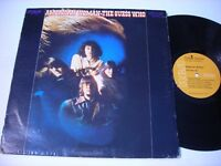 The Guess Who American Woman 1970 Stereo LP