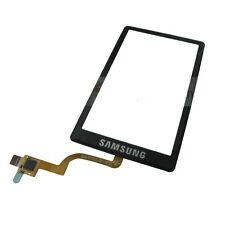 TOUCH SCREEN VETRINO per DISPLAY SAMSUNG GT S8300