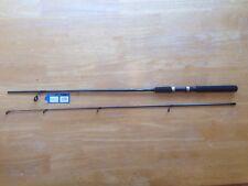 Shimano FX S-60MB2 Medium Spinning Rod