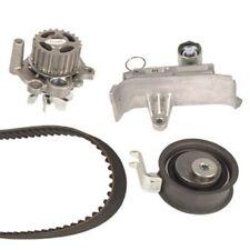 Wasserpumpe + Zahnriemensatz GRAF KP947-4 für VW GOLF 4 1J1 BORA 1J2 Variant 1J6