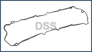 Genuine Porsche Cayenne Engine Valve Cover Gasket Seal Left OE 94810593601