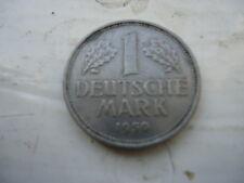 1950 1 Deutsche Mark