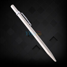 Tungsten Carbide Tip Scriber Etching Pen Carve Jewelry Engraver Metal Tool zhe