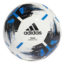 Adidas Soccer Ball Team Junior J350 Sala Futsal Football Running Training Cz9573