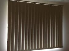 Unbranded Vinyl Window Blinds