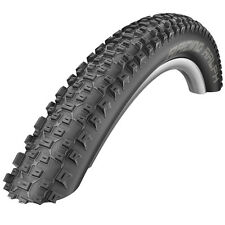Schwalbe Racing Ralph Tl-easy 29er 29x2 35 Nero PSC 195001
