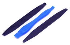3 x Gehäuseöffner Spachtel Opening Tools Reparatur Werkzeug iPhone Samsung Sony