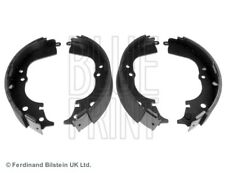 Blue Print Brake Shoes ADT34146 - BRAND NEW - GENUINE - 5 YEAR WARRANTY