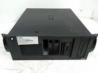 IBM 8480-5AX Server Pentium 4 2.8 GHz 1GB 0HD Water Damaged Boots AS-IS for Part