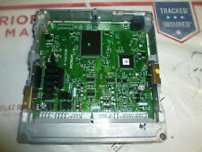 hitachi engine computers for nissan xterra ebay rh ebay com