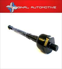 FITS NISSAN PRIMASTAR 2002> FRONT STEERING INNER TIE TRACK ROD END FAST DISPATCH
