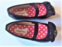 Stick On Name Labels for Shoes / Name Tags for Shoes/ Shoe Labels