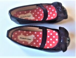 Personalised Name Labels for Shoes/ School Name Tags