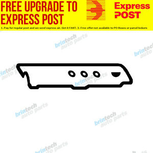 1983-1984 For Toyota Corolla AE71 4A 4A-C Rocker Cover Gasket Set