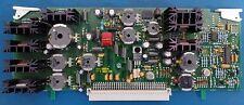 Anritsu 6800-D-40638 Power Supply Board A18 FOR  69167B 40GHz