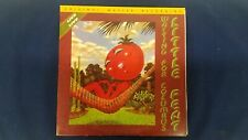 LITTLE FEAT WAITING FOR COLUMBUS WARNER BROTHERS 1978 2LP set