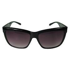 Ladies Sunglasses Designer Revlon Aviator UV400 Protection Retro R8100A Case