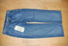 """Jeans / Mustang / Herren / Größe W33/L34 """"Ergonomic Worker Style"""" 162 ! Neu !!!!"""