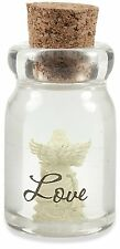 Love - Angels in a Bottle (16713) NEW from AngelStar