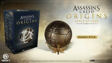 Assassins Creed Origins Apple of Eden Replica Figurines